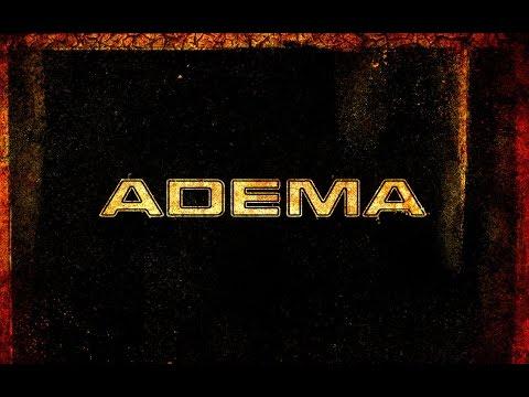 Adema - The Way You Like It - Sub Español