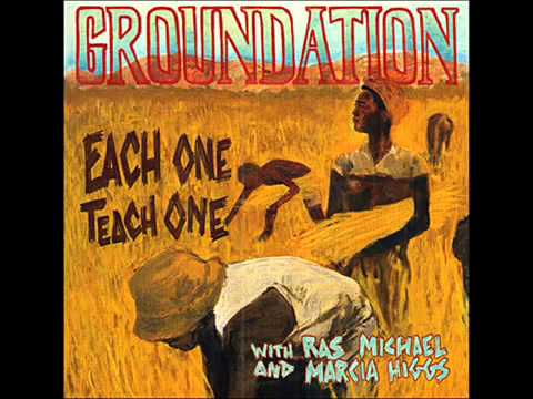 groundation-one-more-day-houssem-ghali