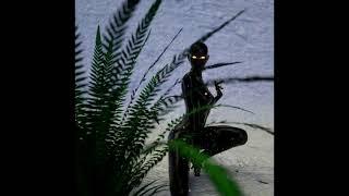 "[FREE] Playboi Carti x Trippie Redd Type Beat - ""Osmo"" (Prod.Reset)"
