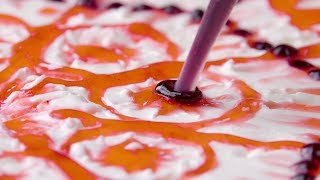 Idee per decorazioni torte: 5 cheesecake sensazionali!
