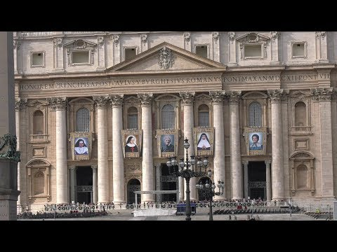 these-are-the-five-people-the-pope-will-declare-saints