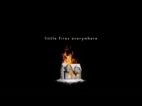 Little Fires Everywhere | Opening Credits