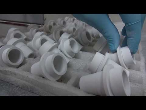 Advanced Engineering Ceramics