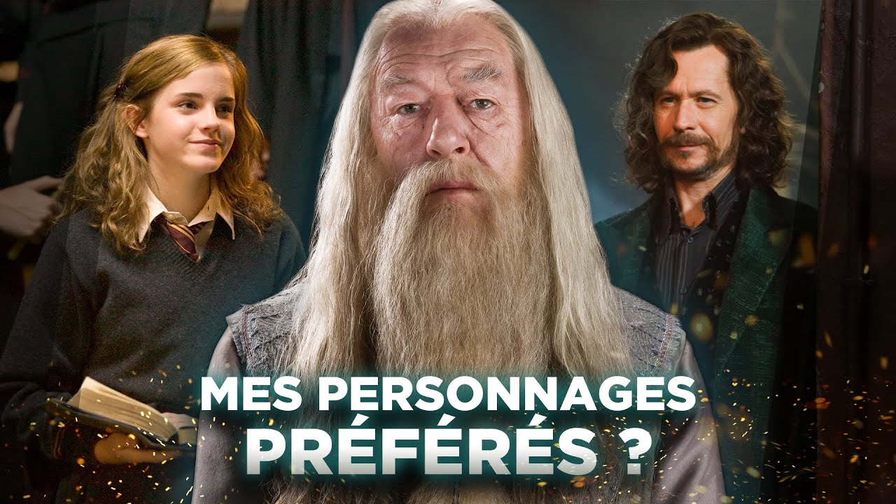 Harry Potter 7 Movie4k