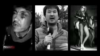 Новый клип МС Сайлаубек (Original) feat SNOOP DOGG