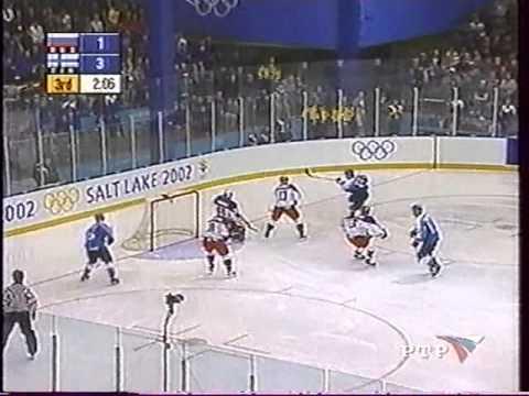XXII Зимние Олимпийские игры.Шорт-трек 5000м эстафета.Мужчины финалы.