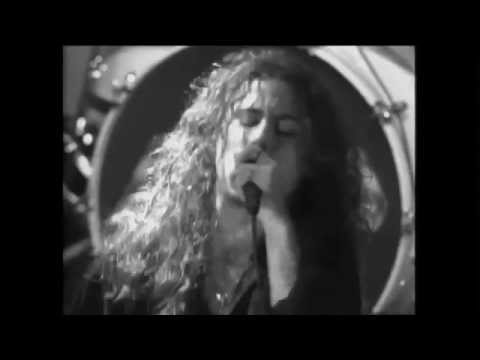 """Armored Saint """"Reign Of Fire"""" (OFFICIAL VIDEO)"""