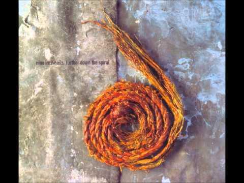 Nine Inch Nails-Hurt (Quiet)