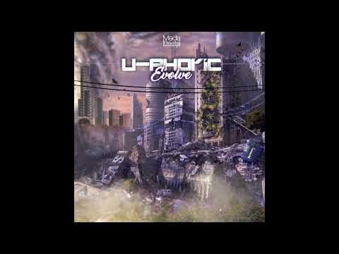 U-phoric - U are not alone (Official)