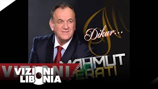 Mahmut Ferati - Dikur...