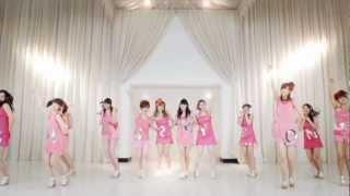 超HAPPY SONG / Berryz工房×℃-ute
