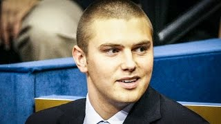 Attention Track Palin: Stop Being Such A Scumbag