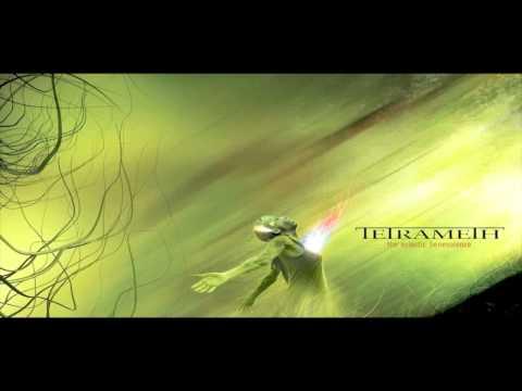 Tetrameth - The Eclectic Benevolence