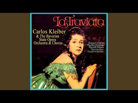 La Traviata: I. Prelude