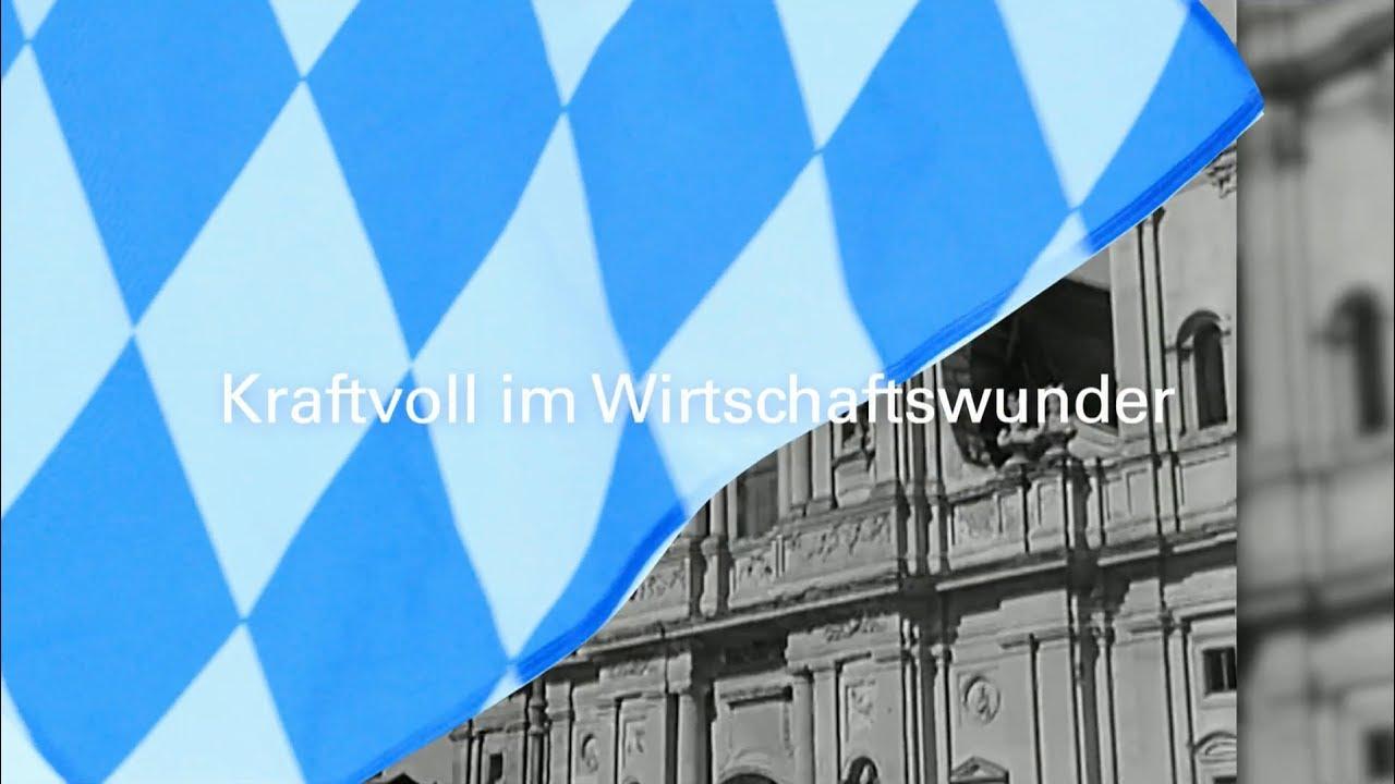 Bayern Bank