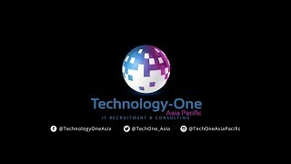 Technology One Corporate Video