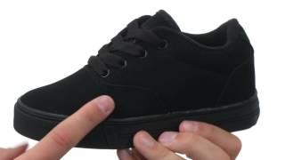 Heelys Launch 2.0 (Little Kid/Big Kid/Men's) SKU:8367735