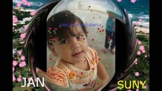 Dil Mein Chhupa Loonga Lyrical Video -  Armaan Malik & Tulsi Kumar - Meet Bros - Saad Jan 7223526