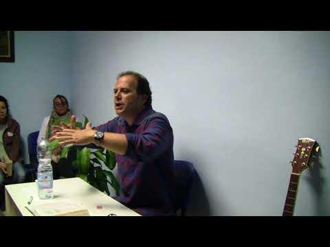 Discepolato 4  Parlare in lingue cantare in lingue