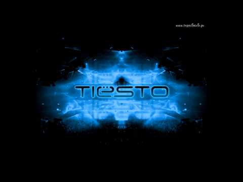 Tiesto Pres Allure feat Julie Thompson  Somewhere Inside Of Me