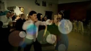 Свадебные танцы от гостей 09.09.2017, Каргополь, Ведущая Алена Завьялова, vk.com/tamada999