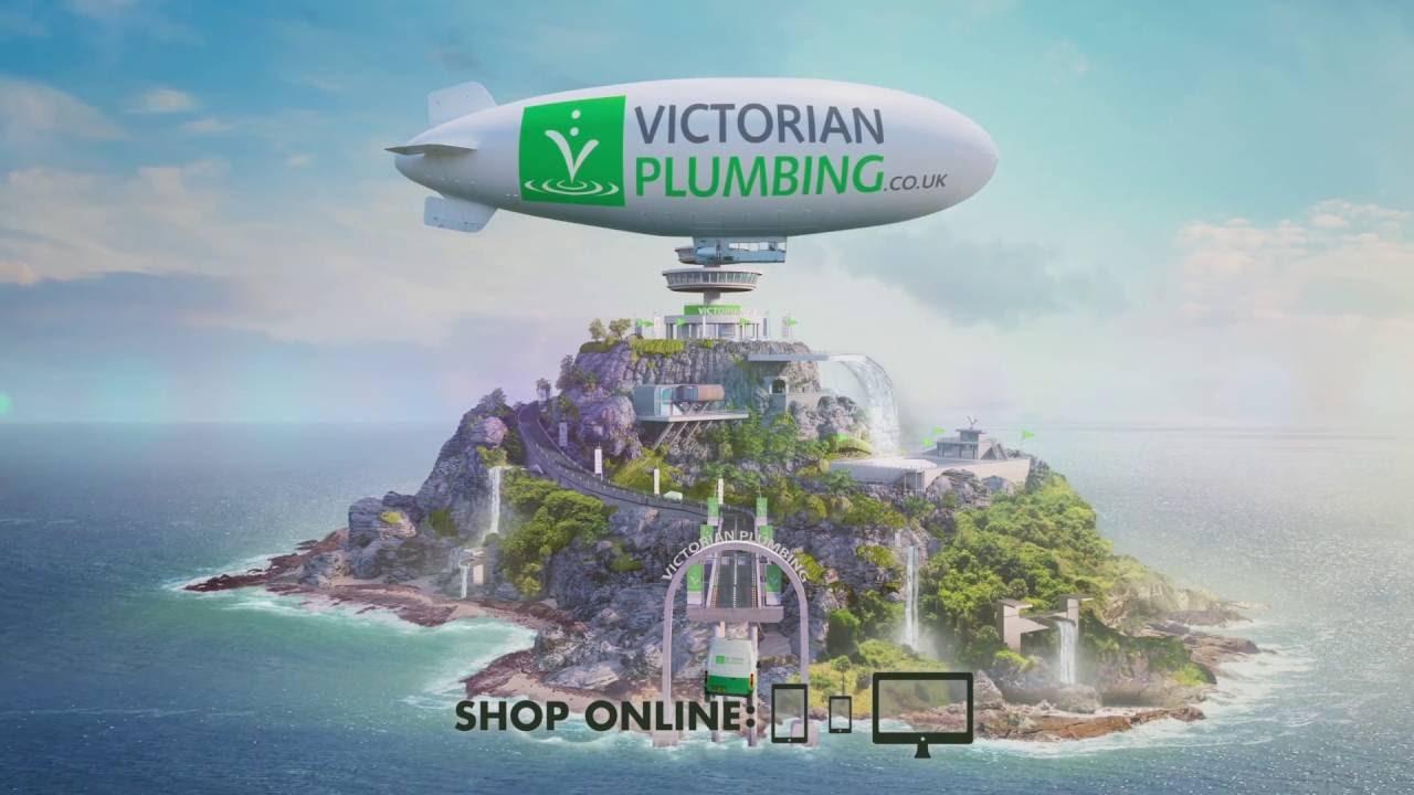 Verified Victorian Plumbing Discount Code 2018 Exclusive 60 Off Deals