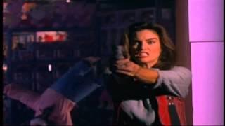 Dollman vs Demonic Toys - Bande Annonce (1993)