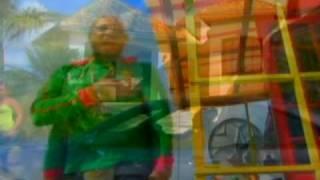 Peter Ram- Woman By Myside
