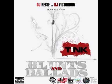 Tink ft Lil Durk - Dat Aint Me