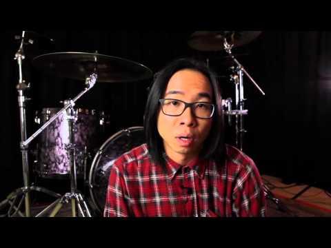 Why Choose ACM | Drums
