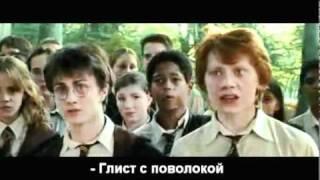 Внеконкурсный клип команды ДМ/РУ