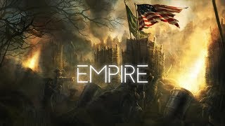"""EMPIRE"" Hard Trap Beat Instrumental | Rap Hip Hop Freestyle Beats | Zaki"