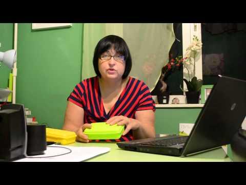 Арника  в гомеопатии - показания и инструкция для применения