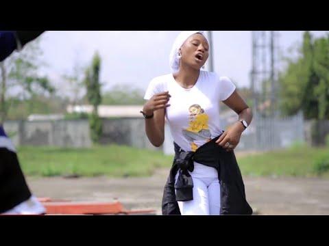 Download Sabuwar Waka (Ribar Soyayya Aure) Latest Hausa Song Original Video 2020#