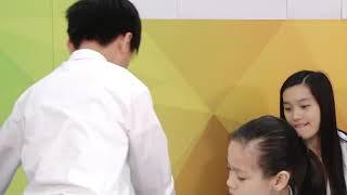 Publication Date: 2019-07-15 | Video Title: 保良局主辦第九屆全港小學校際辯論賽初賽3