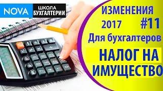 видео Как узнать код бюджетной классификации