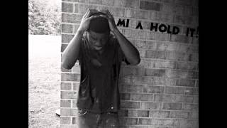 Shawn Ice - Mi A Hold It (Faith Riddim) Mind Power Records| November 2013| Follow @YoungNotnice