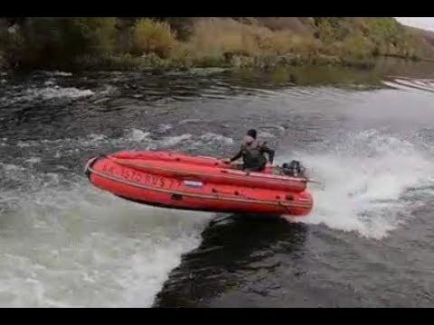 Скоро видео о водометном путешествие по реке Красивая меча, Липецкая область.