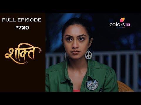 Shakti - 27th February 2019 - शक्ति - Full Episode