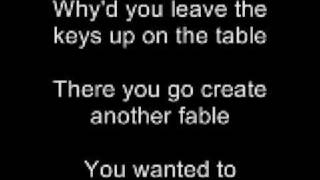 Chop Suey System of a Down(grupo) letra de cancion