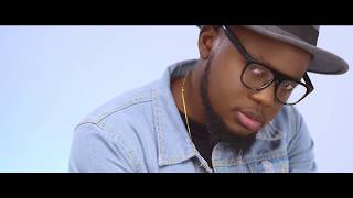 Ko-c - Bollo c'est bollo (Official Music Video)