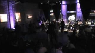 Helios Jazz Orchestra at NOVA 535