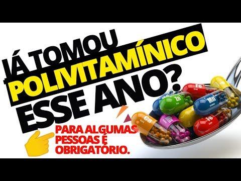 Como Baixar Estômago Alto Rápido Emagrecendo Barriga Grande em 1 Diaиз YouTube · Длительность: 4 мин1 с