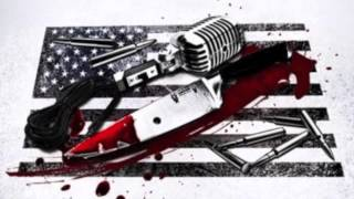 Same Party w/lyrics - Red Cafe, Fabolous, King Los (American Psycho Mixtape/New/2012)