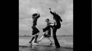 Netsky - Take It Easy
