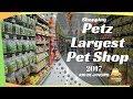 Petz the largest pet shop in Rio de Janeiro #45