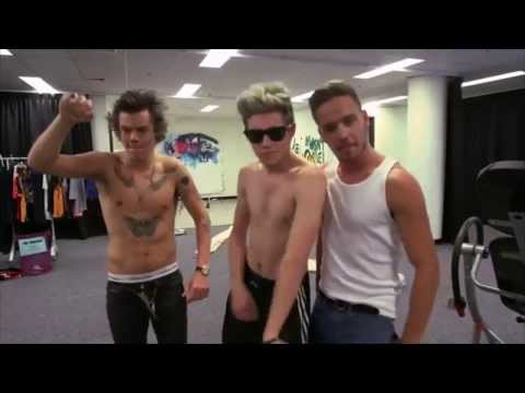 1D Day - The Best of Harry Styles