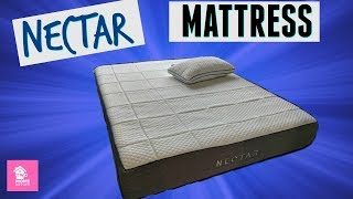 Nectar Sleep Mattress Review After Almost A Year - Two Moms Review Reviews