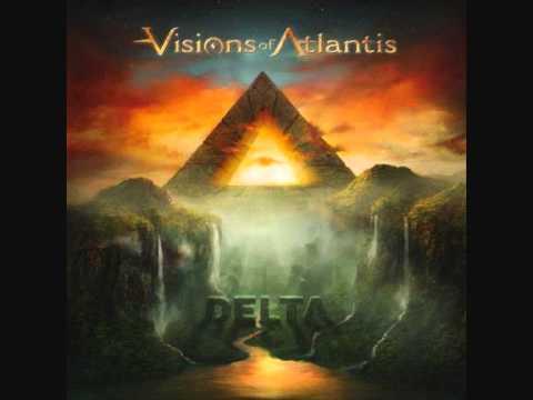 Visions of Atlantis - 01 - Black River Delta