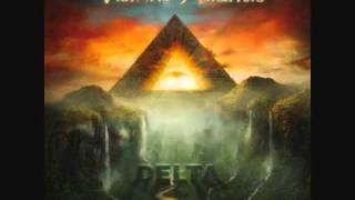 Watch music video: Visions of Atlantis - Black River Delta